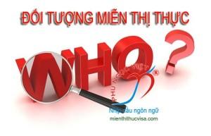 doi tuong mien thi thuc