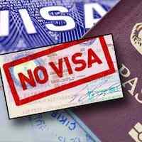 ho so de nghi cap giay mien thi thuc. hồ sơ đề nghị cấp miễn thị thực