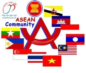 Miễn thị thực cho công dân 9 nước ASEAN (Hiệp định miễn thị thực SONG PHƯƠNG)