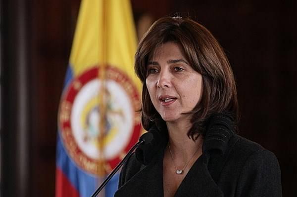 Công dân Việt Nam nhập cảnh Colombia sẽ không cần visa với điều kiện đã có visa Mỹ hay Schengen
