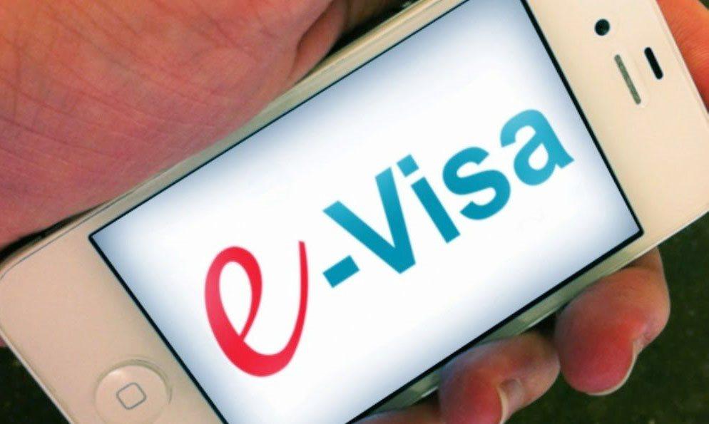 Việt Nam cho phép công dân 80 quốc gia được cấp thị thực điện tử