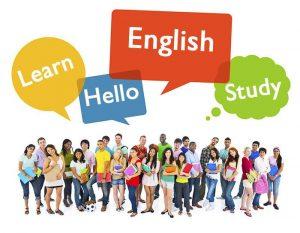 Learning English Effectively pnvt