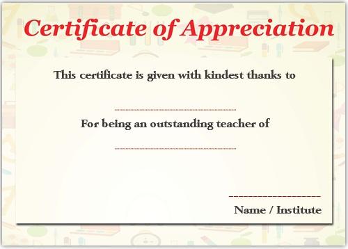 nhà giáo ưu tú outstanding teacher