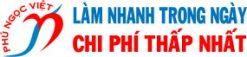 miễn thị thực pnvt logo